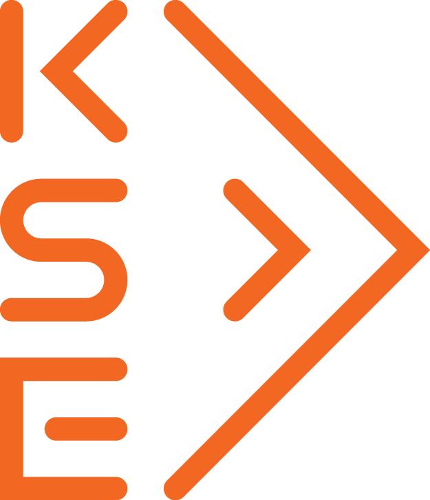 Kong Shiang Engineering (KSE)