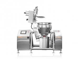 Multi Function Steam Cooker (308M) <br> KSE-MFSC308M