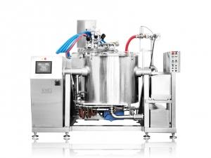 Multi Function Steam Cooker (408M) <br> KSE-MFSC408M
