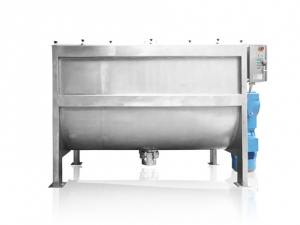 Powder Mixer <br> KSE-PM1000