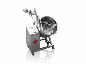 Vacuum Tumbler <br> KSE-VM60