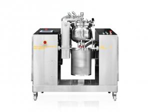 Multi Function Cooker (20) <br> KSE-MFC20