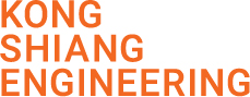 Kong Shiang Engineering (KSE)