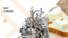 Multi Function Steam Cooker