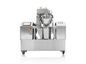 Multi Function Steam Cooker (Pilot12) <br> KSE-12MP
