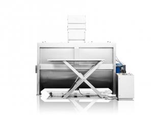 Powder Mixer Machine<br></noscript><img class=