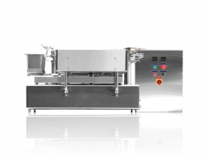 Automatic Griller (tabletop) <br> KSE-GL40T
