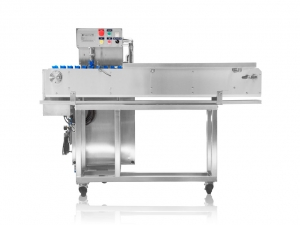 Automatic Skewer machine<br> KSE-ST28<br>