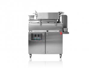 Automatic Griller (mobile) <br> KSE-GL40M