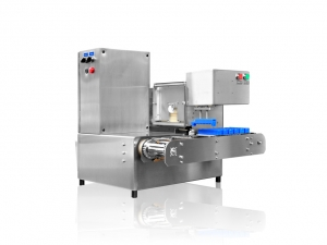 Tabletop Skewer machine <br> KSE-ST18