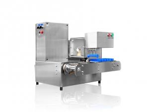 Tabletop Skewer machine <br></noscript><img data-src=